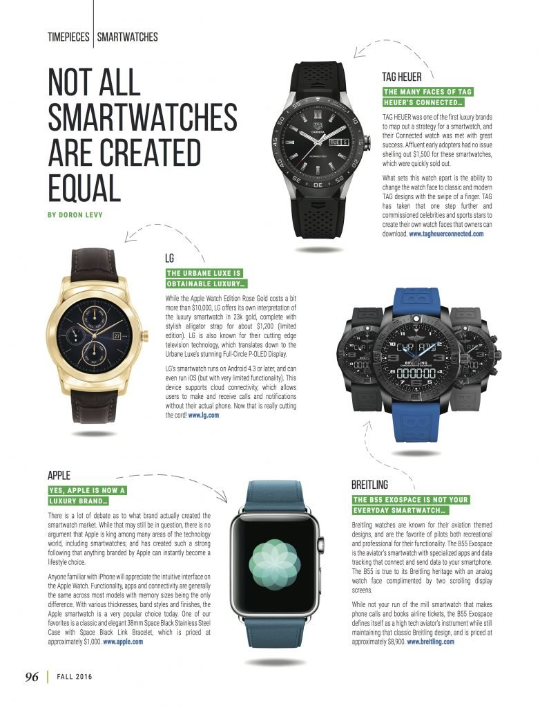 luxegetaways_fall2016_smartwatches_1