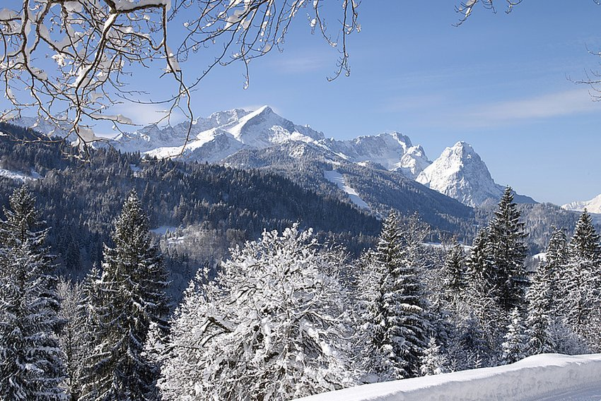 luxegetaways_best-of-the-alps_garmisch