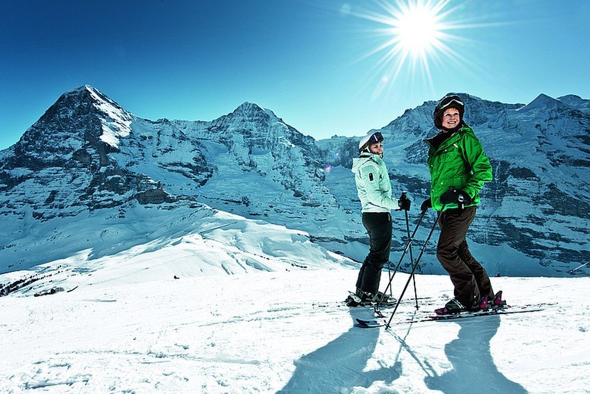 luxegetaways_best-of-the-alps_grindewald