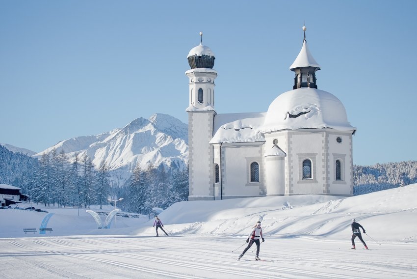luxegetaways_best-of-the-alps_seefeld