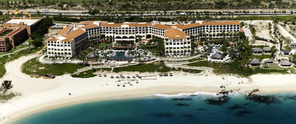 Hilton_Los_Cabos_LuxeGetaways_New Hilton Honors Program is Empowering and Flexible