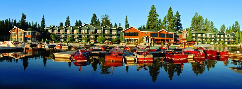 5-mccall-idaho-credit-shore-lodge