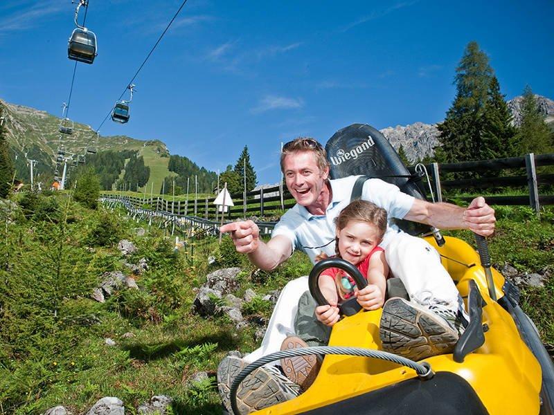d_alpine-coaster1