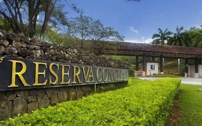 Five Reasons to Love Reserva Conchal | LuxeGetaways