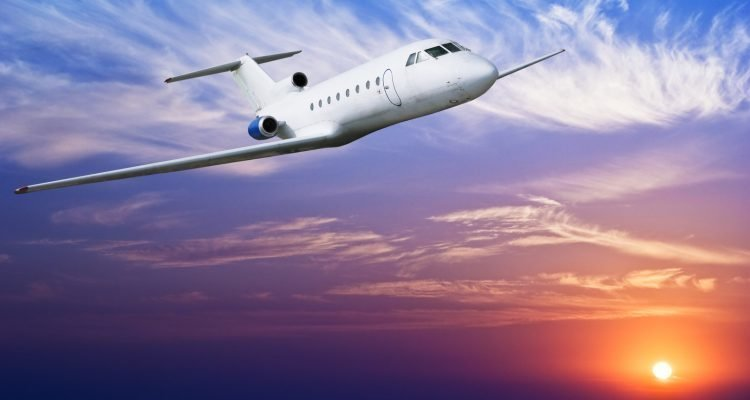 LuxeGetaways - Luxury Travel - Luxury Travel Magazine - Private Jet Travel - PrivateJetCard Comparison - Doug Gollan