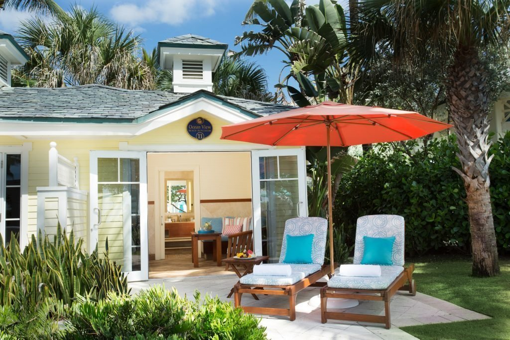 thebreakers_bungalow11