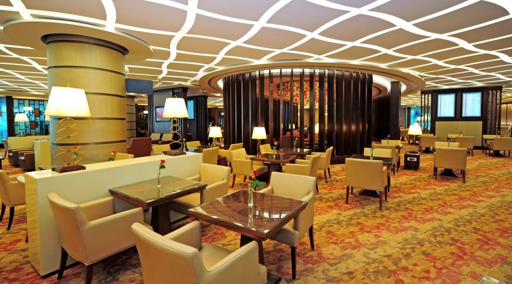 LuxeGetaways_luxury-airport-lounges
