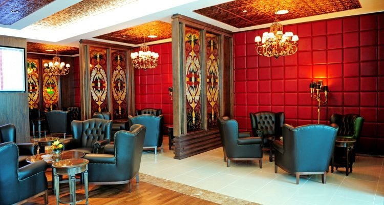 LuxeGetaways_Luxury-Airport-Lounges_Emirates