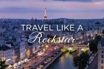 LuxeGetaways_RockStar-Hotels_Luxury-Travel_Hospitality