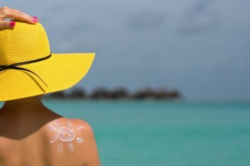 LuxeGetaways_Luxury-Travel-Summer-Products