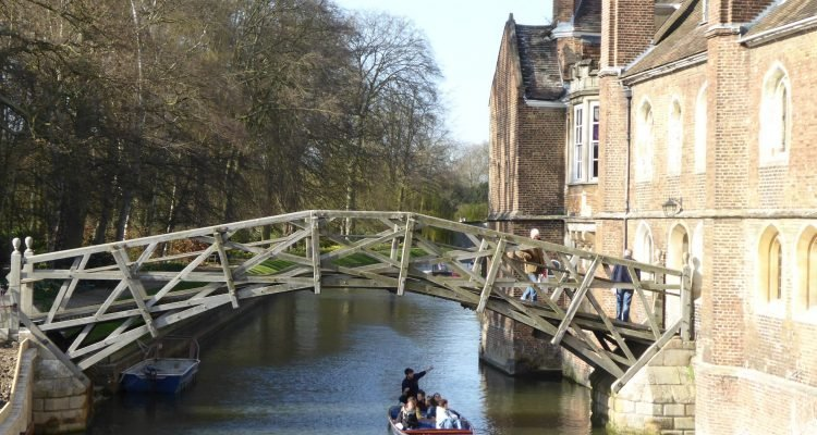 LuxeGetaways_UK-Countrywide-Tours_Mayflower_Cambridge