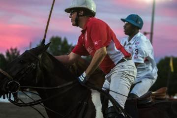 LuxeGetaways_The-Graham-Hotel-Washington-DC_Polo-Package_Meadow-Fields_twilight-polo