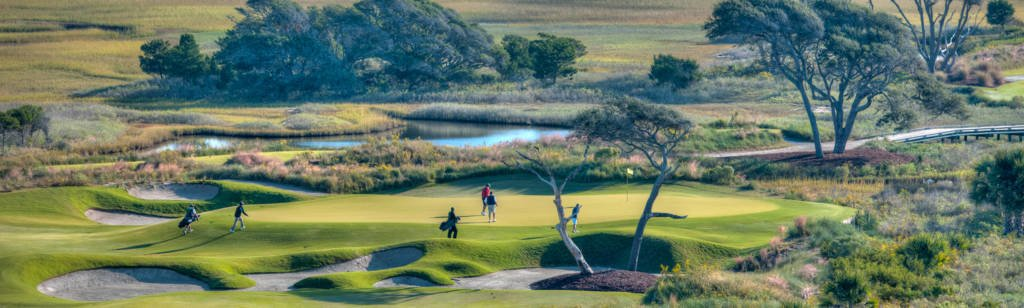 LuxeGetaways - Luxury Travel - Luxury Travel Magazine - Luxe Getaways - Luxury Lifestyle - Timbers Resorts - Timbers Kiawah - Timbers Kiawah Ocean Club and Residences - Charleston - Ocean Course Golf Course - Kiawah Island Golf Resort