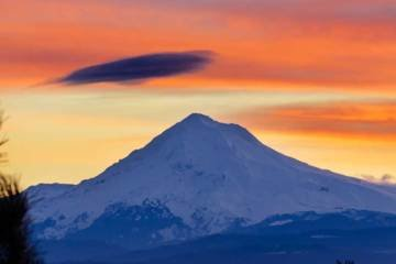 LuxeGetaways - Luxury Travel - Luxury Travel Magazine - Luxe Getaways - Luxury Lifestyle - Mt Hood Territory - Oregon