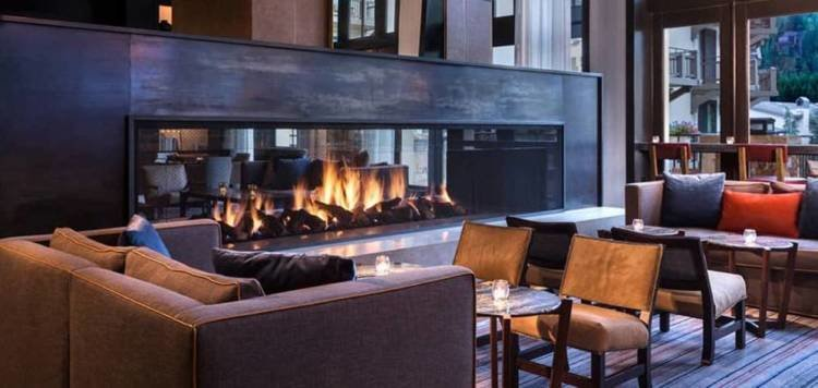 LuxeGetaways - Luxury Travel - Luxury Travel Magazine - Luxe Getaways - Luxury Lifestyle - Four Seasons - NetJets - Vail