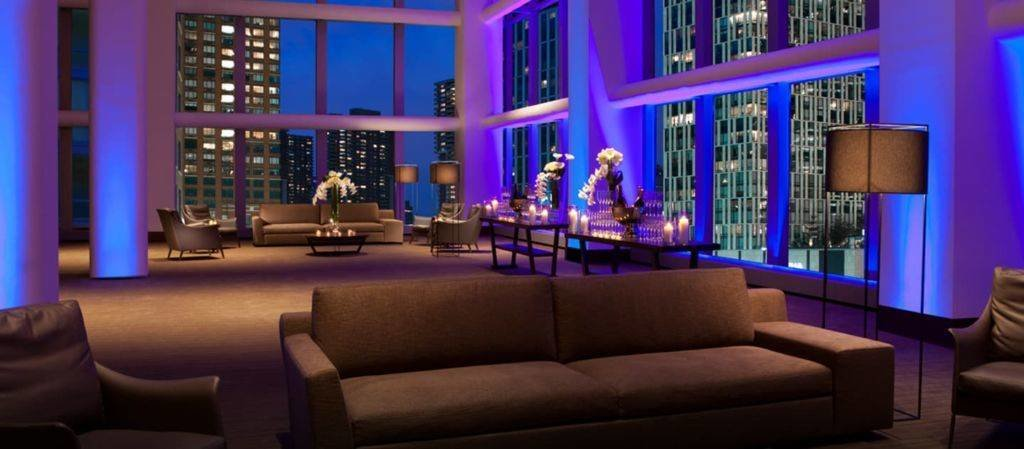 Rooms: The Best New York City Business Hotels For Your Bottom Line