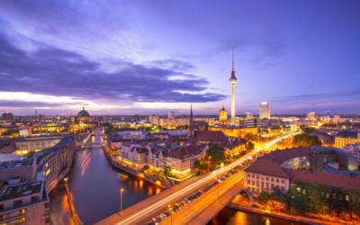 LuxeGetaways - Luxury Travel - Luxury Travel Magazine - Luxe Getaways - Luxury Lifestyle - Germany - Berlin - Gay Berlin - LGBT Berlin