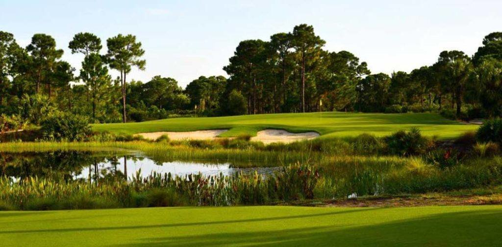 LuxeGetaways - Luxury Travel - Luxury Travel Magazine - Luxe Getaways - Luxury Lifestyle - Florida Golf - Golf Clubs - Jack Nicklaus Golf Clubs - Luxury Golf Communities