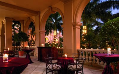 LuxeGetaways - Luxury Travel - Luxury Travel Magazine - Luxe Getaways - Luxury Lifestyle - Naples Florida - Tiburon - Ritz-Carlton Naples