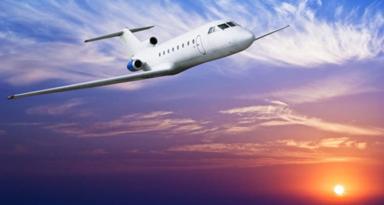 LuxeGetaways - Luxury Travel - Luxury Travel Magazine - Luxe Getaways - Luxury Lifestyle - Private Jet Card Comparison - Doug Gollan - Private Jet Purchase - Private Jet Lease