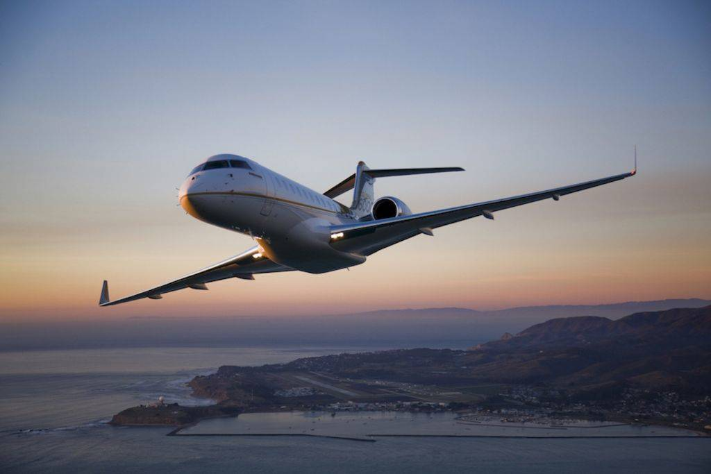 LuxeGetaways - Luxury Travel - Luxury Travel Magazine - Luxe Getaways - Luxury Lifestyle - Private Jet Travel