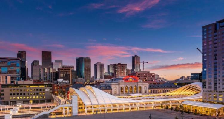 LuxeGetaways - Luxury Travel - Luxury Travel Magazine - Luxe Getaways - Luxury Lifestyle - Denver Colorado