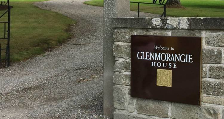 LuxeGetaways - Luxury Travel - Luxury Travel Magazine - Luxe Getaways - Luxury Lifestyle - Glenmorangie Scotland