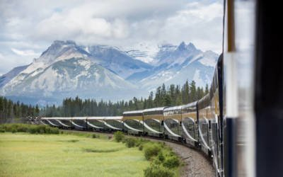 LuxeGetaways - Luxury Travel - Luxury Travel Magazine - Luxe Getaways - Luxury Lifestyle - Bespoke Travel - Train Travel - Vacations By Rail