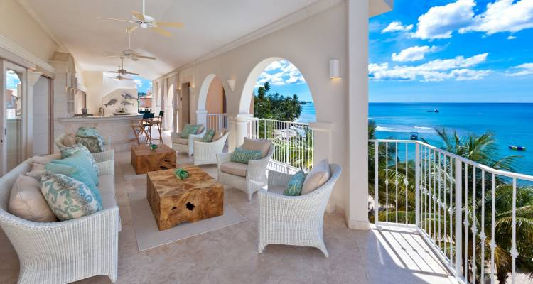 LuxeGetaways - Luxury Travel - Luxury Travel Magazine - Luxe Getaways - Luxury Lifestyle - Bespoke Travel - Luxury Homes for Sale - Caribbean Real Estate - Penthouses For Sale